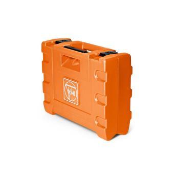 Kunststoff-Werkzeugkoffer