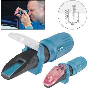 Optischer Prüfer 4810C