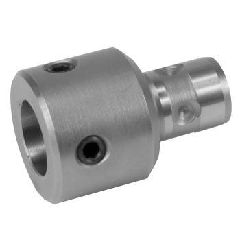 Magnetständerbohrmaschinen Zubehör,Adapter Quick I