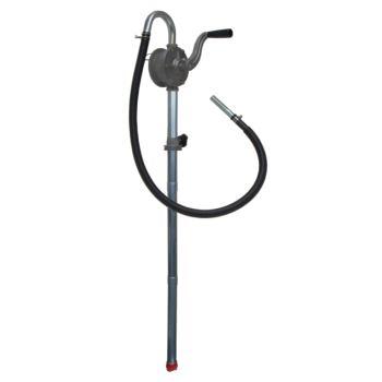 Aluminium-Kurbelpumpe RP 100-d 3461034