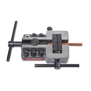 Bördeleinsatz, 6mm f. DB 10
