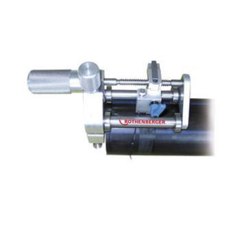 ROWELD Schälgerät, Gr.1, 32-110mm