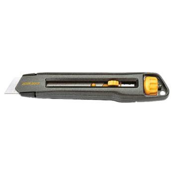 Universalmesser 135 mm mit abbrechbarer Klinge