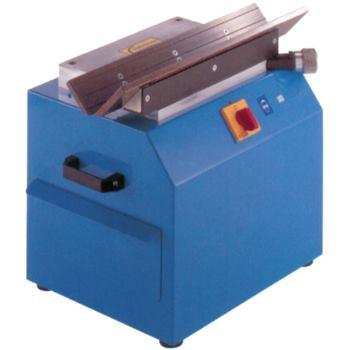 Hochleistungs-Kantenfräsmaschine 0,1 - 8 mm Fasenh
