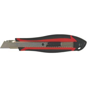 Universal-Abbrechklingen-Messer 18 mm 907.2135
