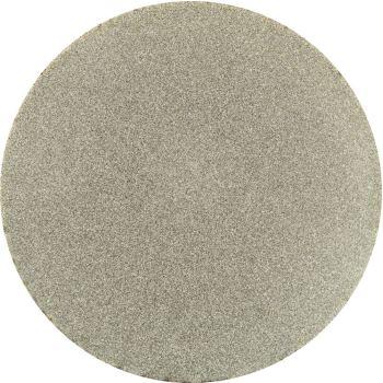 COMBIDISC®-Diamantschleifblatt CDR DIA 75 D 126 - P 120
