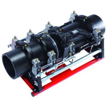 Grundmaschine Roweld P250B