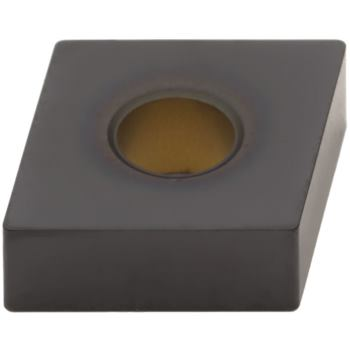 Wendeschneidplatte CNMA 120408 OHC 6605