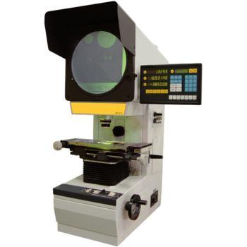 Profilprojektor-Vertikal Modell HTP 3015