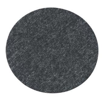 Haftpolierfilz hart 130x5 mm