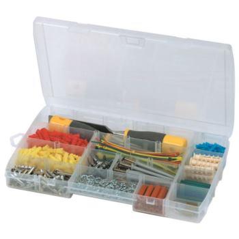 Organizer 35,7x4,8x22,9cm