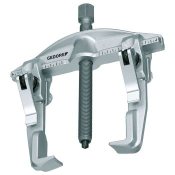 Universal-Abzieher 2-armig 200x150 mm