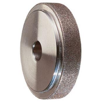 Diamant-Schleifscheibe D1A1 12-10-8 D 251 Auslaufartikel