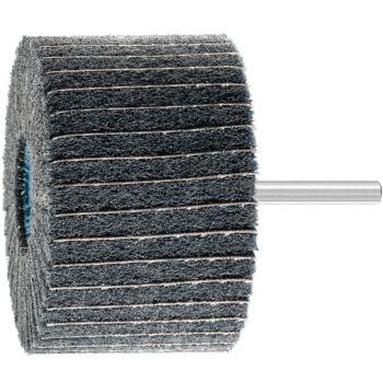 POLINOX®-Schleifstift PNZ 8050/6 SiC 180
