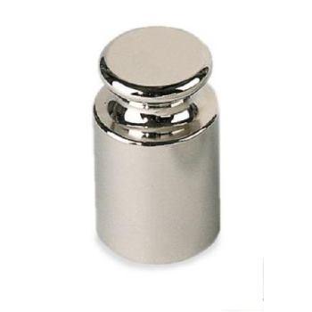 F1 Gewicht 10 g / Messing vernickelt 327-64