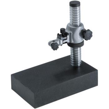 Messtisch mit Parallel-Feineinstellung 300 x 210