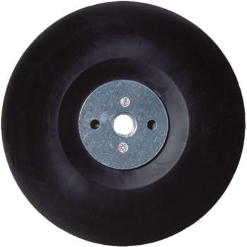 Stützteller ST 358, Abm.: 125x22 mm