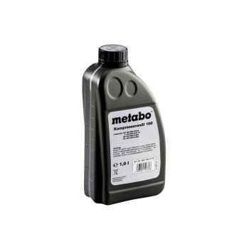 Kompressorenöl 1 Liter für Kolbenverdichter