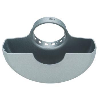 Trennschleif-Schutzhaube 230 mm, halbgeschlossen