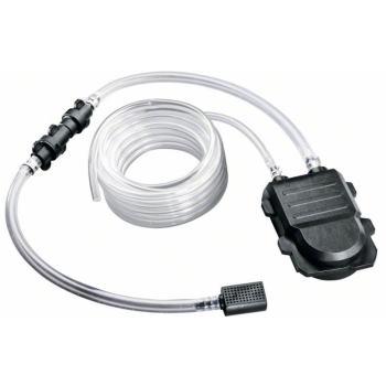 Schlauchsystem PPR 250, System-Zubehör