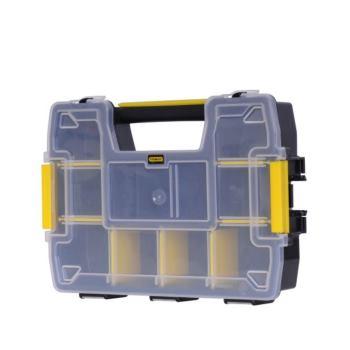 Organizer SortMaster 29,5x6,5x21,5cm