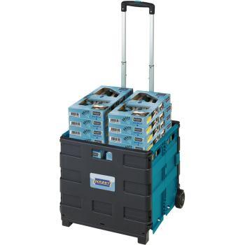 25 Schraubendreher-Sätze 810 SPC/5im Shopping-Cart