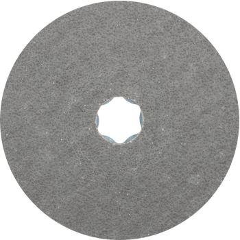 CC-GRIND 115 SG-STEEL