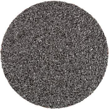 COMBIDISC®-Schleifblatt CDR 75 SiC 36