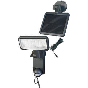 Solar LED-Leuchte Premium SOL LH1205 P2 IP44 mit I