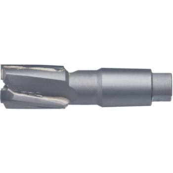 Zapfensenker Hartmetall Typ A Größe 4 30 mm