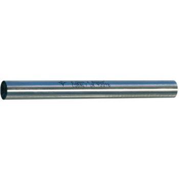 Drehlinge HSSE Durchmesser 8x80