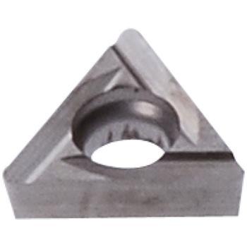Hartmetall Wendeschneidplatten W30 14060.0403-P25