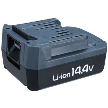 Akku-L1451 Li 14,4V 1,1Ah 195419-7