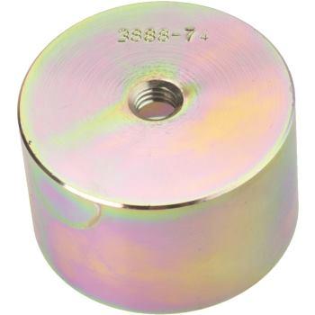 Adapter 3888-74
