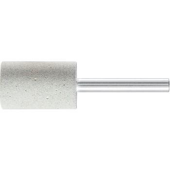 Poliflex®-Feinschleifstift PF ZY 2030/6 CN 150 PUR-MH