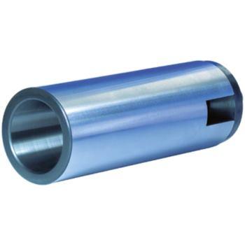 Spannhülse MK 4 Durchmesser 40 mm