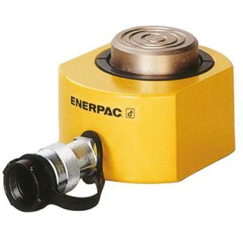 hydraulische Druckzylinder RSM 200