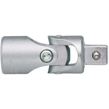 Kardangelenk 1/2 Inch 70 mm DIN 3123