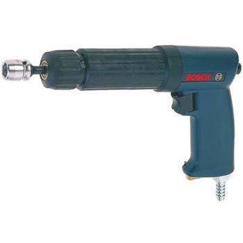 Druckluft-Überrastschrauber Pistole