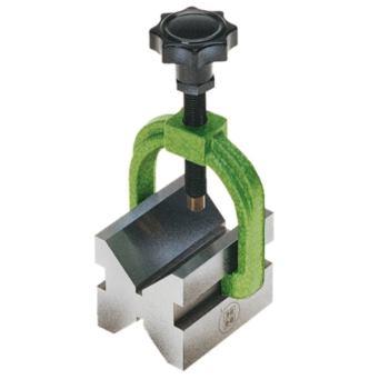 Doppelprismen mit Bügel 100 mm für 7 - 70 mm Durch messer