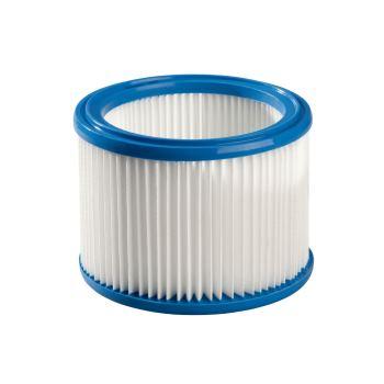 Faltenfilter für ASA 25 L PC und ASA 30 L PC Inox