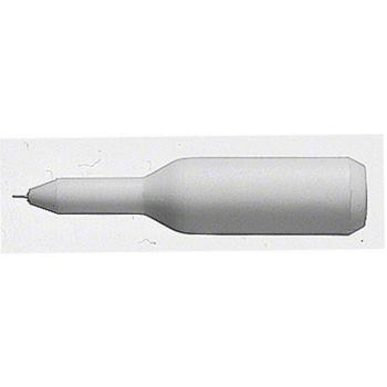 Düsennadel für Bosch-Spritzpistolen, passend zu PS