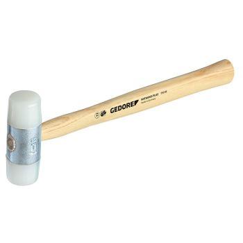 Nylonhammer d 40 mm