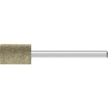 Poliflex®-Feinschleifstift PF ZY 0812/3 AW 120 LHR