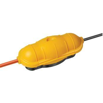 Safe-Box BIG IP44 1160440