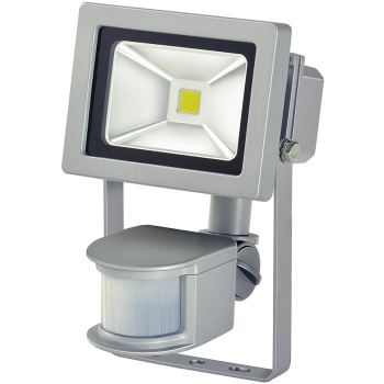 Chip-LED-Leuchte LCN 110 PIR V2 mit Bewegungsmelder