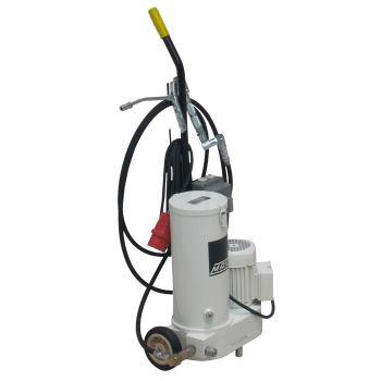 Elektrischer Lube-Compressor ELC 6 230 V 3426064