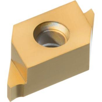 Stechplatte Breite=1,1 OHC7620