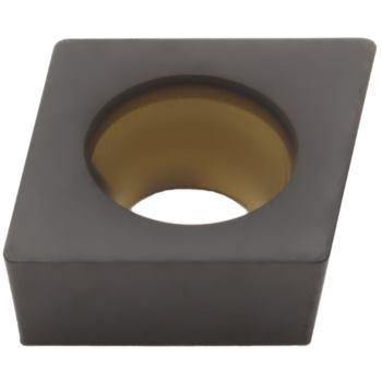 Wendeschneidplatte CCMW 060204 OHC 6605