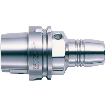 HYDRO-Dehnspannfutter HSK 63 A 8 mm
